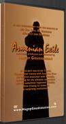 Armenian Exile DVD