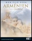 MFSA DVD